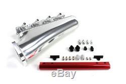 Ponts DAspiration Kit pour VW Turbo Moteurs Golf Passat Audi S3 Tt A4 1.8t