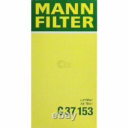 Révision D'Filtre LIQUI MOLY Huile 6L 5W-30 Pour VW Golf IV 1J1 2.3 V5