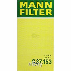 Révision D'Filtre Liqui Moly Huile 6L 5W-30 pour VW Golf IV 1J1 2.3 V5 2.8