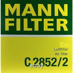 Révision Filtre LIQUI MOLY Huile 5L 5W-30 pour VW Golf III 1H1 1.4 Passat 32B