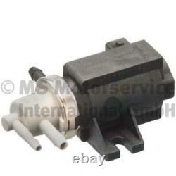 Transducteur Électrique Pneumatique Pierburg 7.21903.75.0 pour VW Golf IV