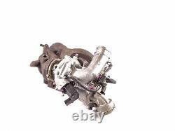 Turbo Turbocompresseur VW Golf 5 Jetta 1K Passat 3C B6 Audi A3 8P 06J145713A