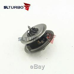 Turbo cartridge core CHRA GTC1244VZ for VW Golf VI Passat 1.6 77KW 03L253016TX