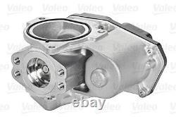 VALEO Vanne EGR ORIGINAL PART (700424) par ex. Pour VW Audi Seat Skoda
