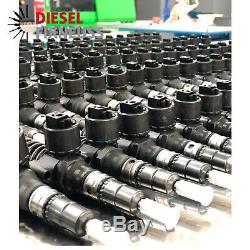VW Audi Injecteur Pompe Buse Bosch 0414720312 Bmm BMP 2,0 Tdi 038130073BQ
