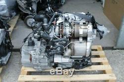 VW Golf 7 2.0 Tdi Passat Audi A3 Dej Deja 150 Ch 110 Kw 14km Nachweisbar Complet