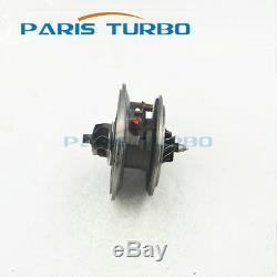 VW Golf VI Jetta Passat Polo 1.6 TDI CAYC 105 PS GTC1244VZ CHRA turbo 775517-1