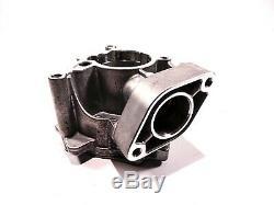 VW Golf VII 7 Passat B8 Pompe à Vide de la Pompe à Vide Moteur 2,0T 06L145100B