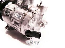 VW Golf VII 7 Passat B8 Touran 5T Compresseur Climatisation D'Air 5Q0820803F