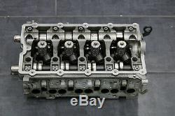 VW Passat 3C Golf V Audi A4 A3 Seat 2.0 Tdi Arbre à Cames Culasse 03G103308C