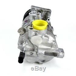 VW Passat B8 3G Golf 7 VII Original Compresseur Climatisation D'Air 5Q0820803