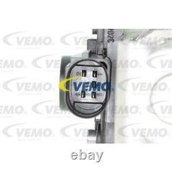 Vanne / Valve AGR Électrique avec Joint Vemo V10-63-0014 Pour VW Passat Variant