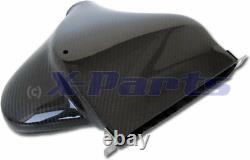 Véritable Carbone Air Air Apport Audi A3 S3 8P Golf 5 Jetta3 1K EOS 1F Passat 3C